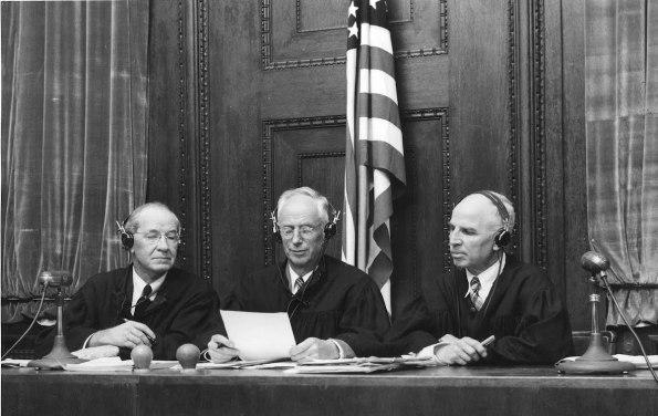 Nuremberg Justice Case.jpg